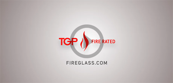 Fireframes SG Curtainwall