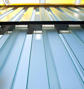 Hot Topics What S New In Specialty Glass Amp Framing