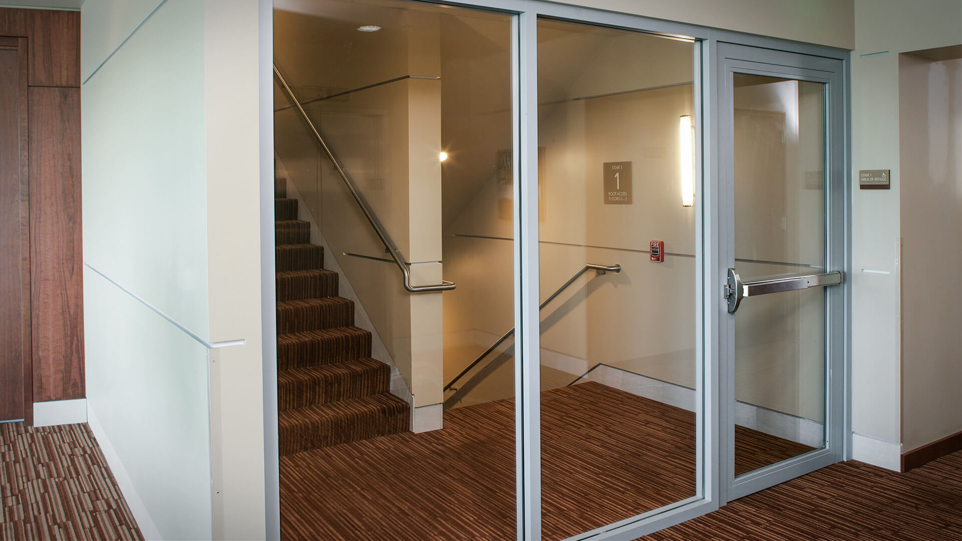 Fire rated glass office doors - Fire Rated Glass Office Doors 42