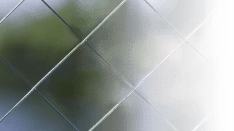 Fire-Rated Glass Detail Drawings – Technical Glass Products (TGP)