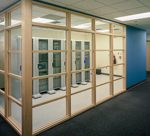 fireframes hardwood series 20 45 60 min fire rated doors framing