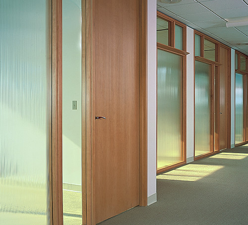 Fire Rated Doors U0026 Frames