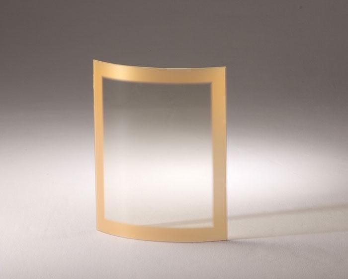 Neoceram Heat Resistant Glass Ceramic Hearth Fireplace Glass Ceramic