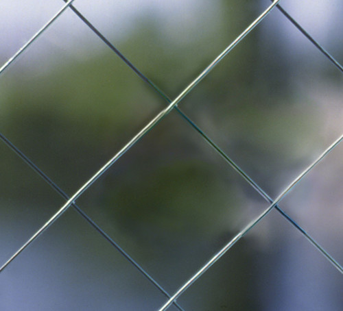 WireLite® NT - Fire-Rated, Safety-Rated Wired Glass, Surface ...