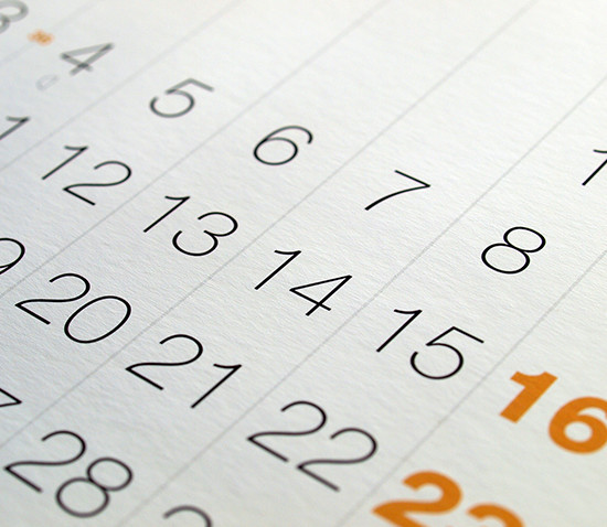 Calendar Background Images : Desktop calendar technical glass products tgp